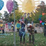 gerillaslöjdsfestivalen